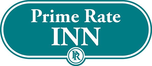 Prime Rate Inn